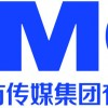 SMG's SiTV spins off DTV gaming business for eventual IPO (21st Century Business Herald)