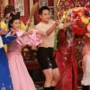 """TVB accused of plagiarism in variety show """"TV Funny""""; Raymond Wong declines to comment (popularasians.com)"""