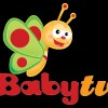Fox's BabyTV launches Mandarin Chinese language option in Singapore