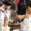 """CCTV launches its own """"chef"""" show"""