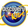 Singapore StarHub TV expands kids' offering with multiscreen launch of Discovery Kids