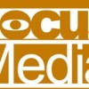 Focus Media completes merger