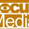 Focus Media Reports Third Quarter 2012 Results
