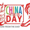Cannes Lions 2013 introduces China Day