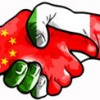 The coproduction treaty between Italy and China bears its first fruits