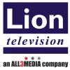 Lion TV to produce Confucius doc for China
