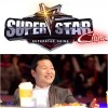 PSY to perform at Super Star China
