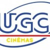 UGC video advertising Revenue Soars 130.2%
