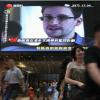 Hong Kong filmmakers make first Snowden film