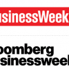 Bloomberg Businessweek Announces Hong Kong Edition