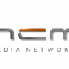 NCM Media Networks, China Times Enter Ad Agreement