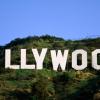 Hollywood Knocking on China's Door