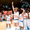 China hopes to score big with 3-D NBA film 'Amazing'