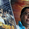 Chinese movie market set to overtake US