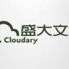 Cloudary extends script to movie industry