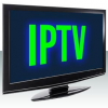 China's IPTV subscribers to reach 77 million in 2015: Analyst