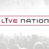 Live Nation Hires Robb Spitzer For New China Role