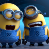 Universal Pictures' 'Despicable Me 2′ denied release in China