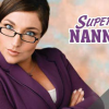 'SuperNanny' TV show on tap