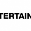 Korea's YG Entertainment Partners with China's Youku