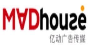 Shanghai august 7 2011 madhouse and d2c shanghai announced their