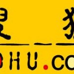 Sohu.com reports Q2 profits slump by 37% (China Daily)