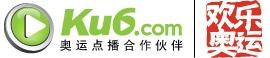 ku6_com-logo