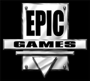 epic games - photo #8