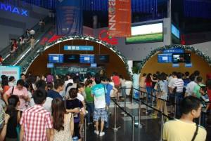 china_film_box_office_ticketing_shenzhen resiz