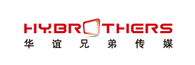 Huayi_Brothers_Media