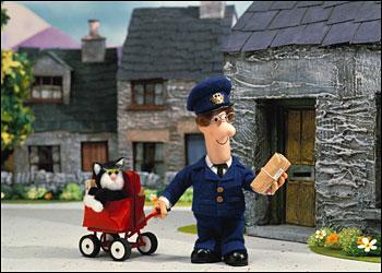 chinese qiyi lekan  natseven tv buy  classic medias animated shows