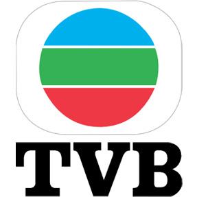 tvb_logo