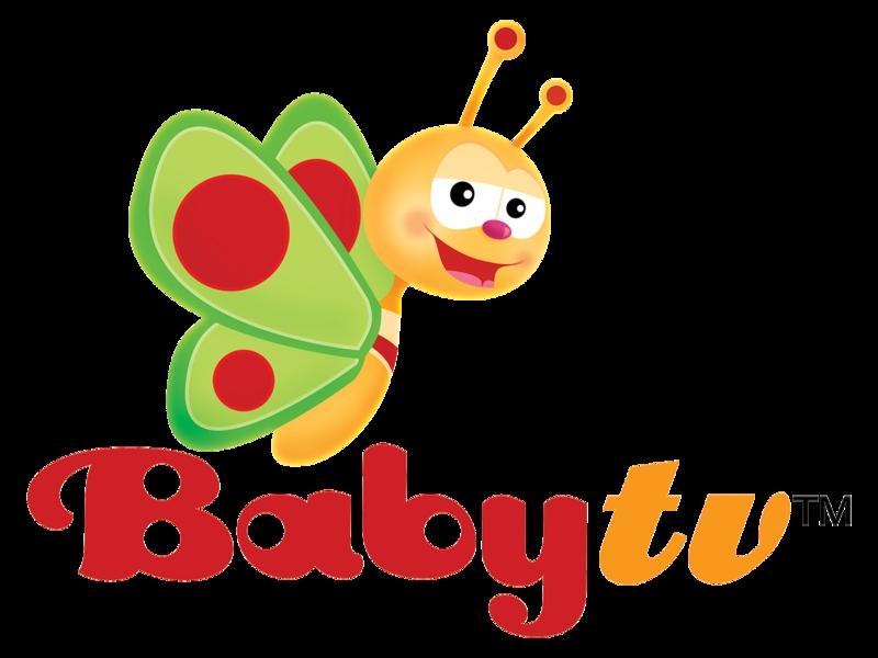 Baby TV Tv Online