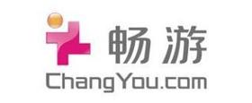 Changyou_logo
