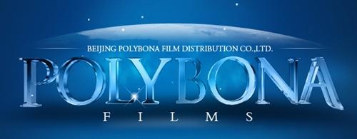 polybona
