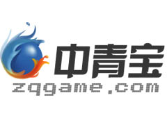 zqgame