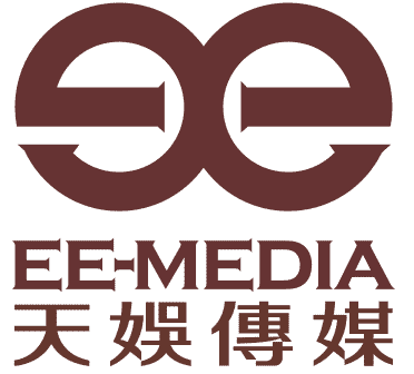 eemedia