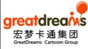 greatdreams