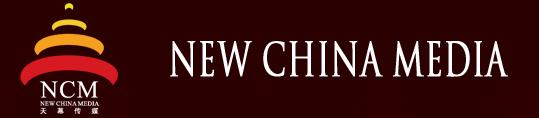 newchinamedia