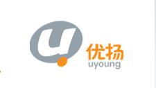 uyoung