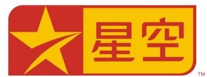 xingkong